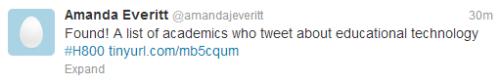 twitter about tech 13