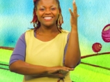 Teaching the link between Sign Language and English: Lesson Plansavailable!